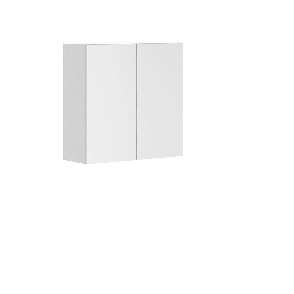 Eurostyle Wall Cabinet Alexandria 30x30x12,5 - Ready to Assemble