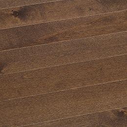 Birch Perth ¾-inch T x 5-inch W x Varying Length Engineered Hardwood Flooring ( 13 sq. ft. / case)