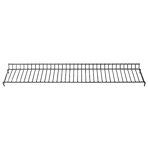 34 Series Extra Grill Rack