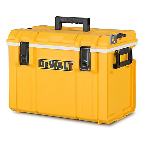 22-inch ToughSystem Tool Box Cooler