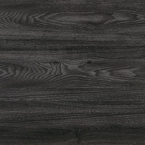 Home Decorators Collection Sample - Brooks Range Oak Luxury Vinyl Flooring, 5-inch x 6-inch