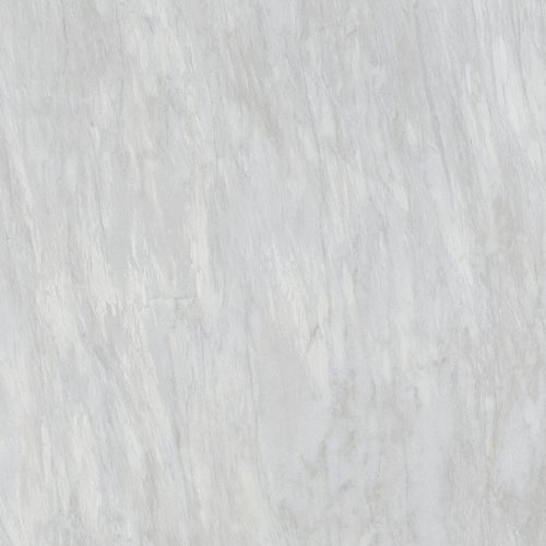 Sample - Carnelian Onyx Luxury Vinyl Flooring, 5-inch x 6-inch