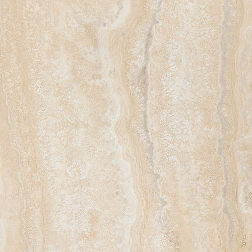 Sample - Gypsum Rock Luxury Vinyl Flooring, 5-inch x 6-inch