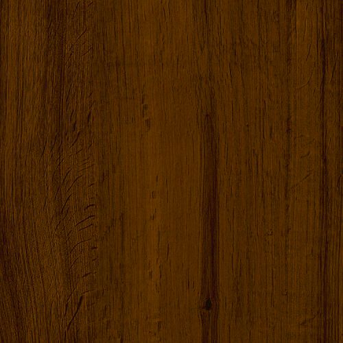 Lifeproof Sample - Kentucky Oak Luxury Vinyl Flooring, 5-inch x 6-inch