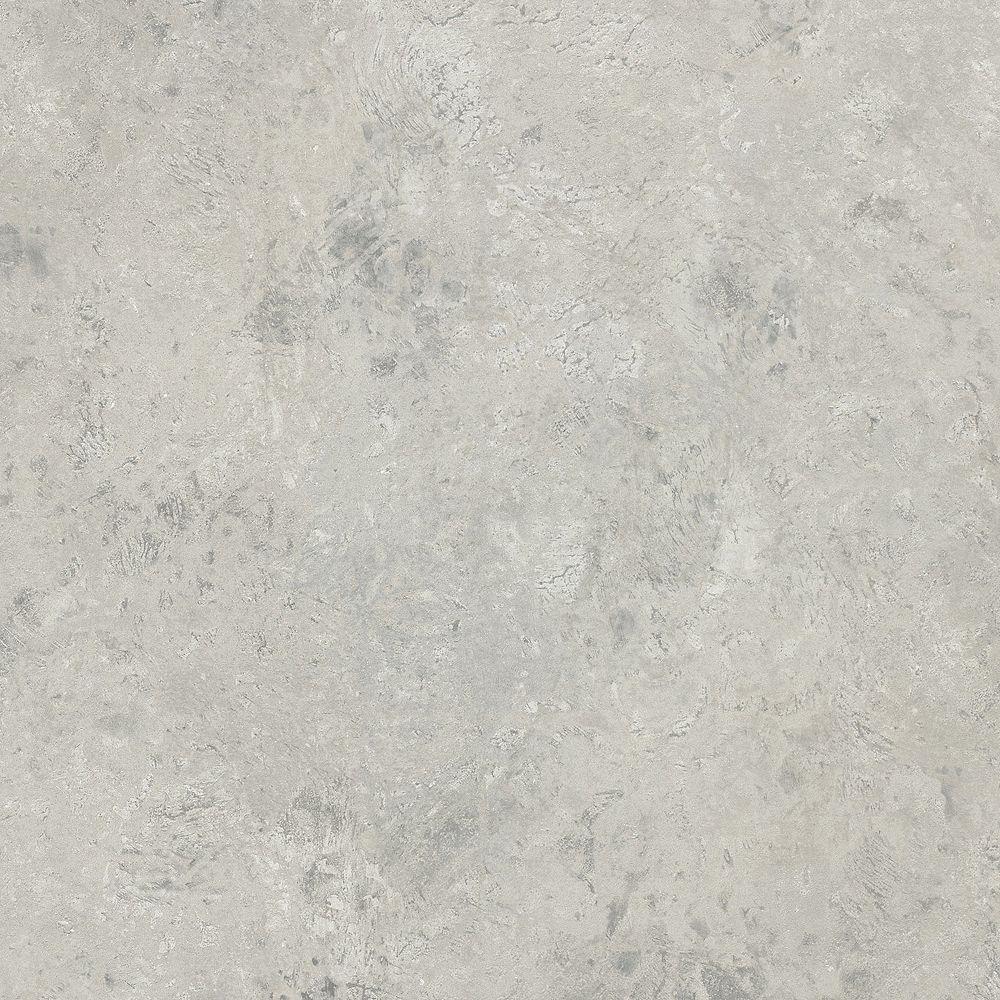 Home Decorators Collection Échantillon - Planche de lattes, vinyle de luxe, 5 po x 6 po, Peuplier de Virginie