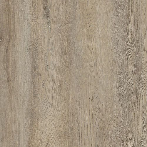 Sample - Soaring Eagle Wood Luxury Vinyl Flooring, 5-inch x 6-inch