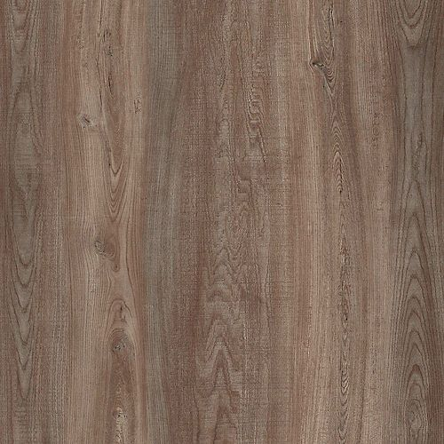 Sample - Valley Wood Luxury Vinyl Flooring, 5-inch x 6-inch