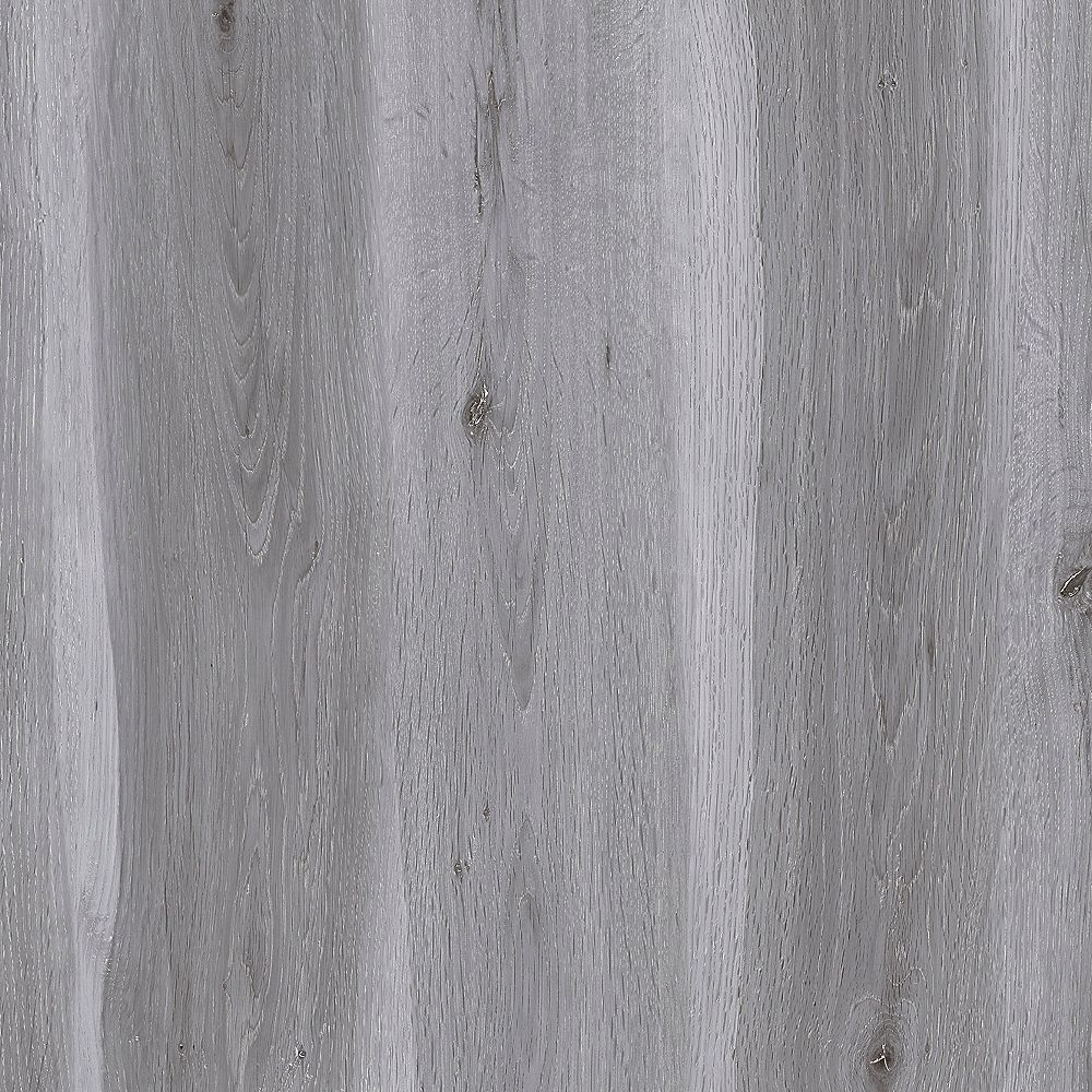 TrafficMASTER Sample - Alberta Spruce Luxury Vinyl Flooring, 5-inch x 6-inch