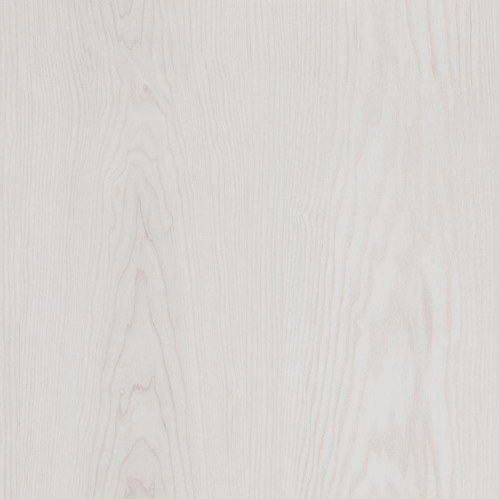 Lifeproof Sample - Driftwood Beach Luxury Vinyl Flooring, 5-inch x 6-inch