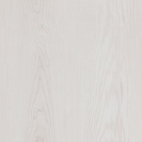 Sample - Driftwood Beach Luxury Vinyl Flooring, 5-inch x 6-inch