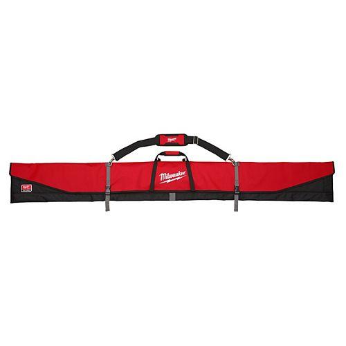 Expandable Level Storage Bag
