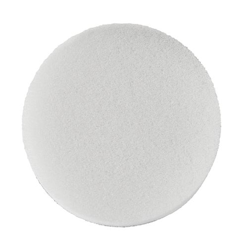 Power Cleaner Eraser Pad