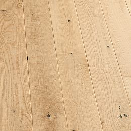 French Oak Point Reyes 3/4-inch x 5-inch x Varying Length Solid Hardwood Flooring (22.60 sq.ft./case)