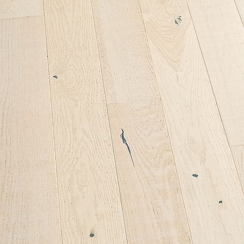 French Oak Light House 3/4-inch x 5-inch x Varying Length Solid Hardwood Flooring (22.60 sq.ft. /case)