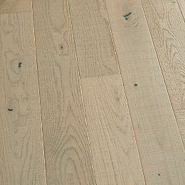 French Oak Pebble Beach 3/4-inch x 5-inch x Varying Length Solid Hardwood Flooring (22.60 sq.ft./case)