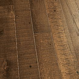 French Oak Monterey 3/4-inch x 5-inch x Varying Length Solid Hardwood Flooring (22.60 sq. ft./case)