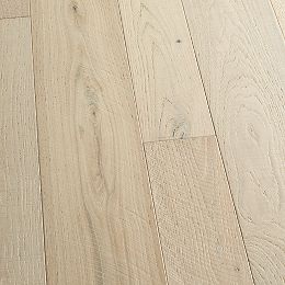 French Oak Seacliff 3/8-inch x 4 and 6-inch x Varying Length Click Hardwood Flooring (19.84 sq.ft./case)