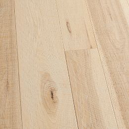 Hickory Crescent 3/8-inch x 4 and 6-inch x Varying Length Engineered Hardwood Flooring (19.84 sq.ft./case)