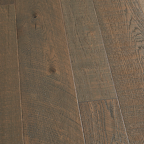 French Oak Palisades 1/2-inch x 5 and 7-inch x Varying Length Eng. Hardwood Flooring (24.93 sq.ft./case)