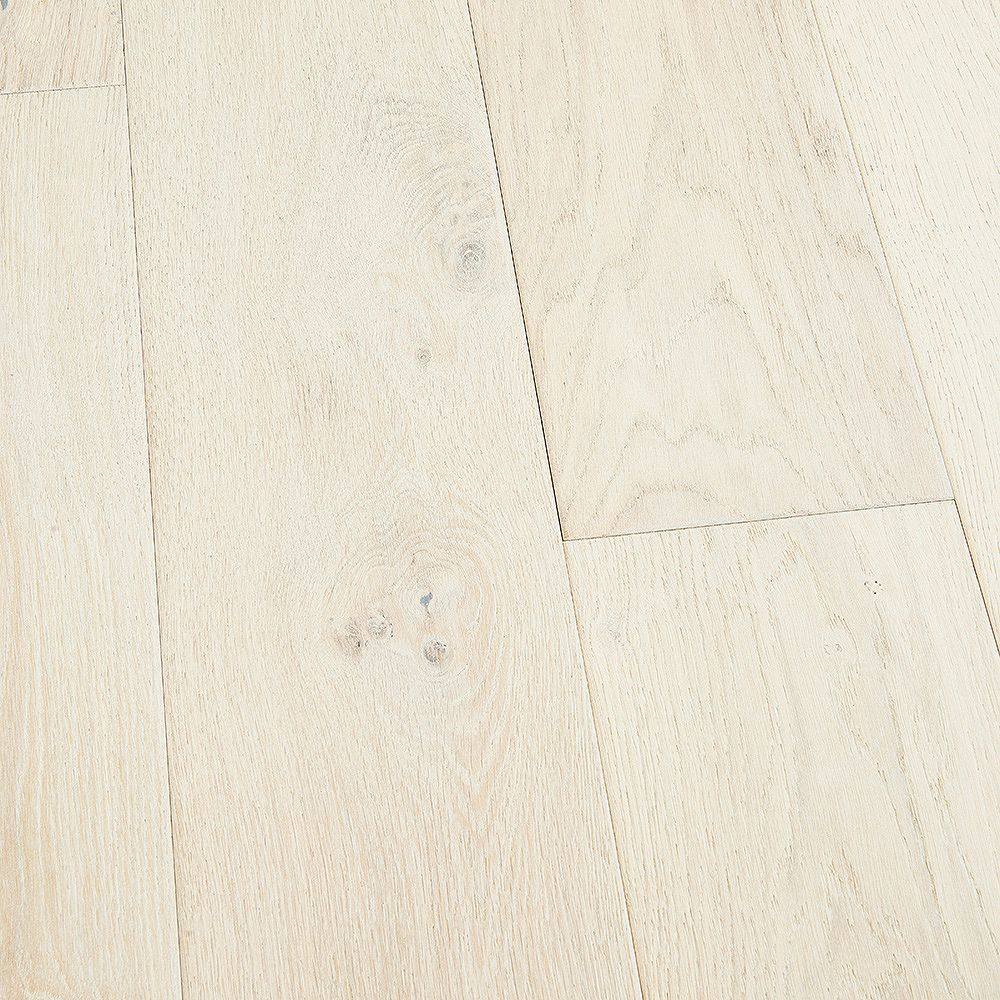 Malibu Wide Plank French Oak Rincon 1 2