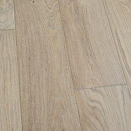 French Oak Mavericks 1/2-inch x 7-1/2-inch x Varying Length Eng. Hardwood Flooring (23.31 sq.ft./case)