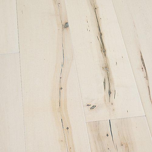 Maple Manhattan 1/2-inch x 7-1/2-inch x Varying Length Engineered Hardwood Flooring (23.31 sq.ft./case)