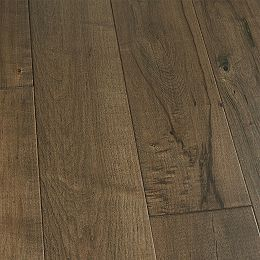 Maple Pacifica 1/2-inch x 7-1/2-inch x Varying Length Engineered Hardwood Flooring (23.31 sq.ft./case)