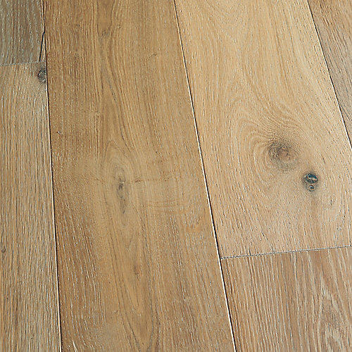 French Oak Belmont 1/2-inch x 7 1/2-inch x Varying Length Engineered Hardwood Flooring (23.32 sq.ft./case)