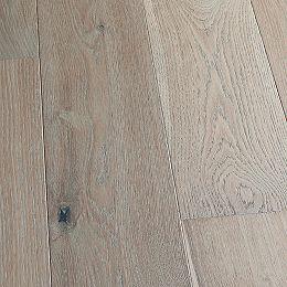 French Oak La Playa 1/2-inch x 7 1/2-inch x Varying Length Eng. Hardwood Flooring (23.32 sq.ft./case)