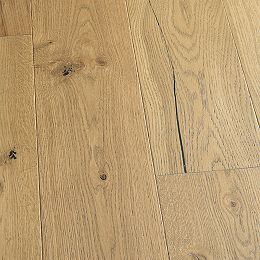 French Oak Sunset Cliffs 1/2-inch x 7 1/2-inch x Varying Length Eng. Hardwood Flooring (23.32 sq.ft./case)