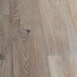 French Oak Newport 3/8-inch x 6 1/2-inch x Varying Length Engineered Hardwood Flooring (23.64 sq.ft./case)