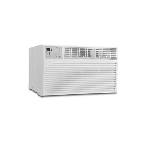 10,000 BTU Through the Wall Air Conditioner