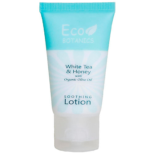 Lotion diversified eco botanics de dial corporation, tube de 1 oz