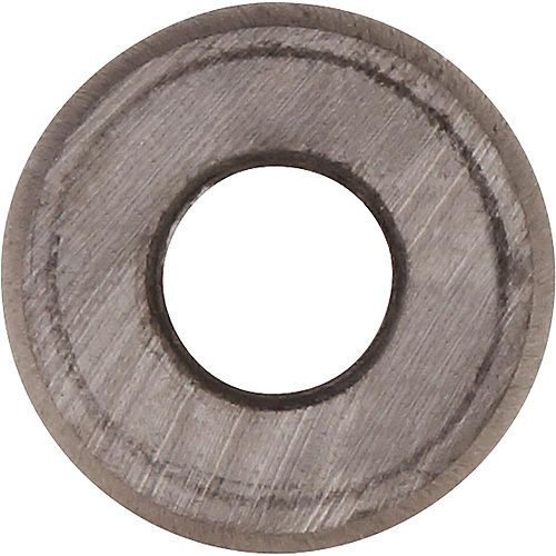1/2-inch Tungsten Cutting Wheel