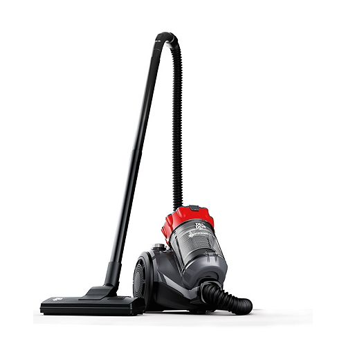 Express Lite Canister Vacuum
