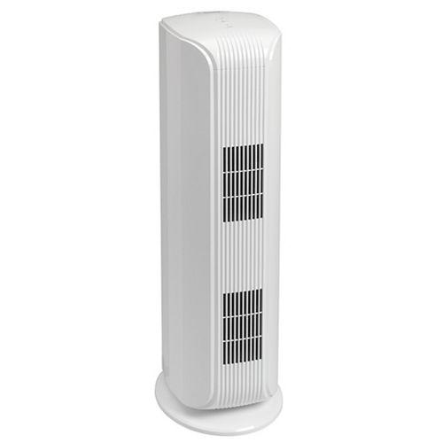 120 CADR Air Purifier