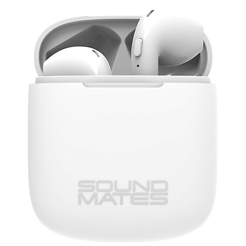 Soundmates