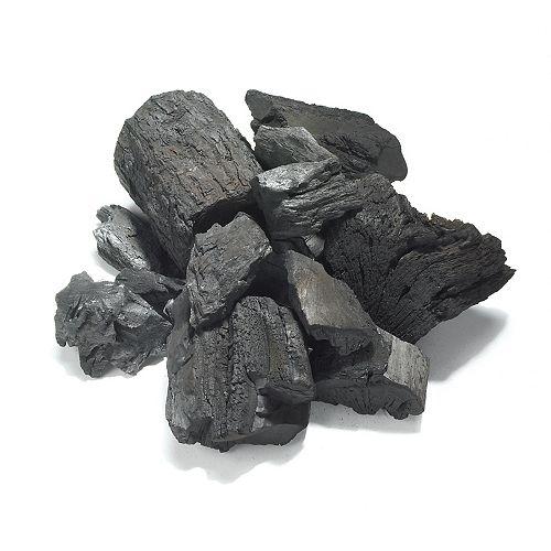 8.8 lb. Hardwood Charcoal
