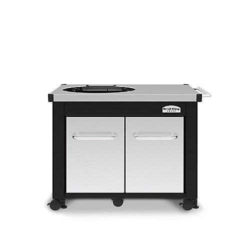 KEG Cabinet