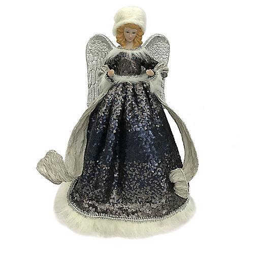 16 inch Blue Angel