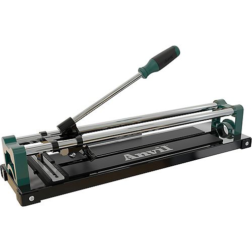 14-inch Ceramic and Porcelain Tile Cutter