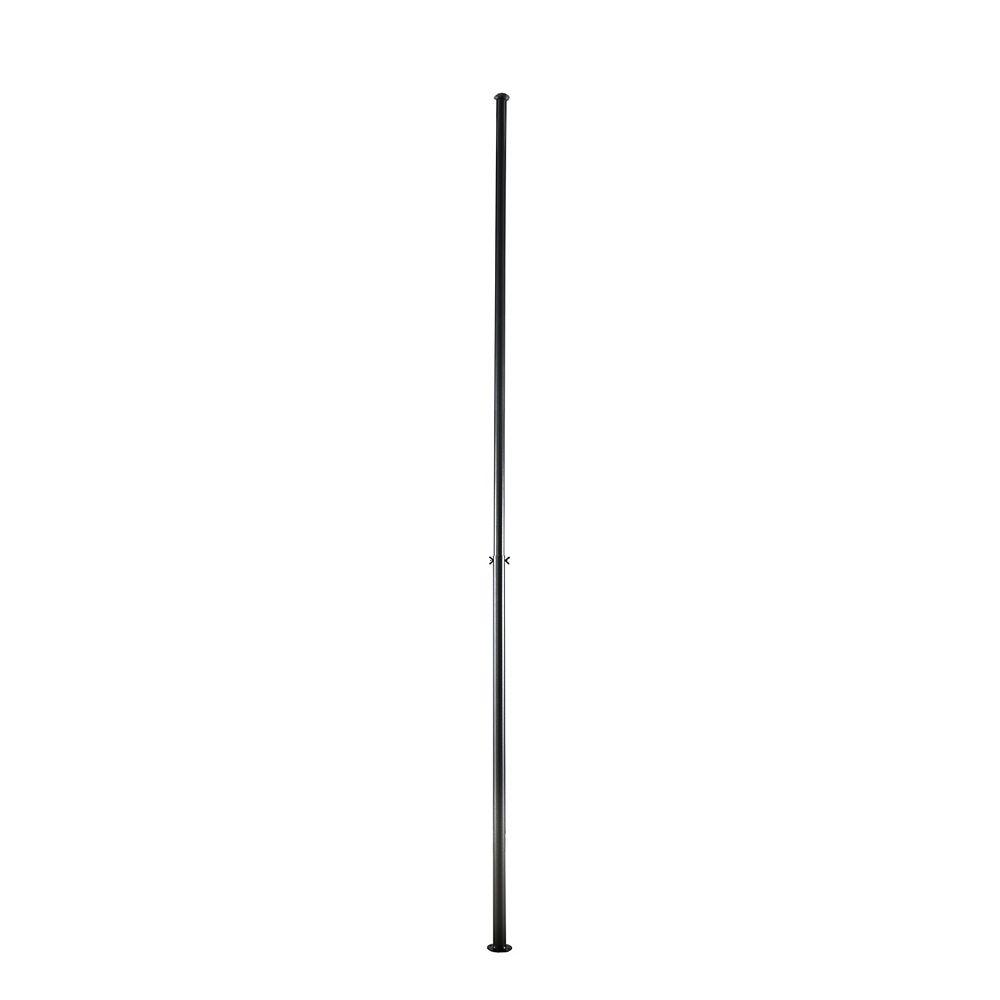 Sojag Adjustable Winter Support Post