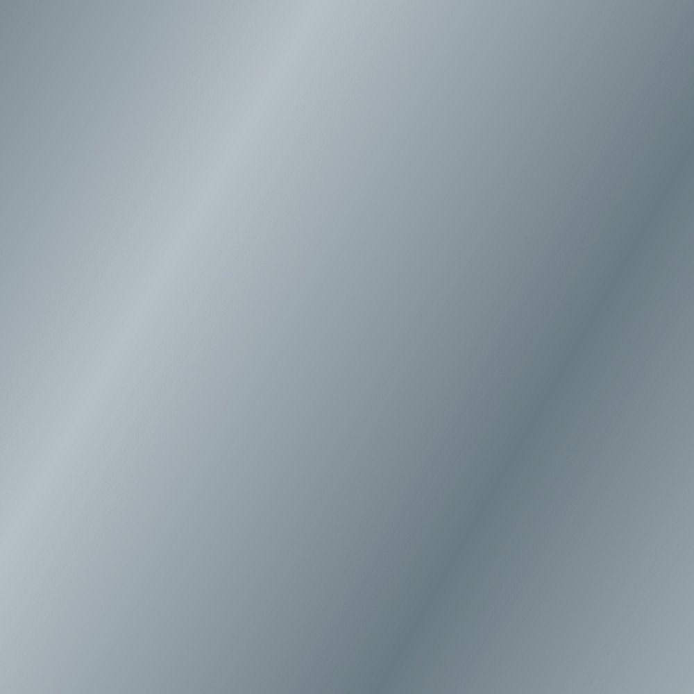 M-D Building Products 1  pi X 1  pi Feuille En Acier Soudable - Calibre 16