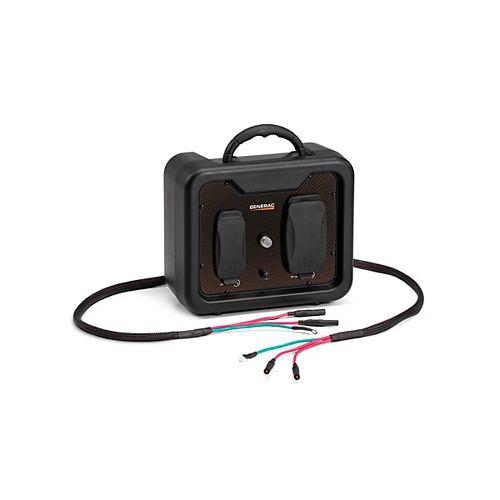 GP2200i onduleur Parallel Kit