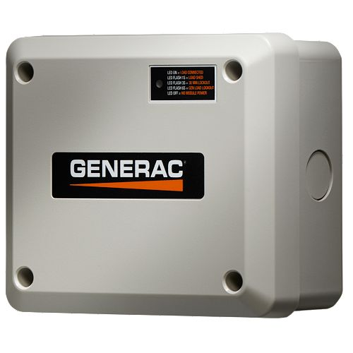 Generac Smart Management Module (SMM)