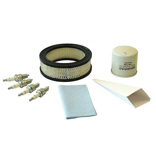 Maintenance Kit 2.4L - 45kW