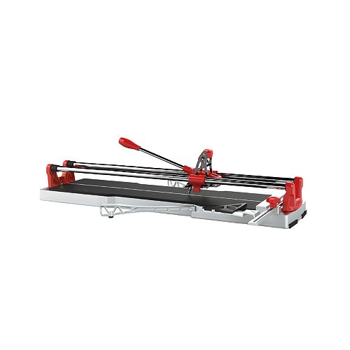 28-inch  Speed Plus Tile Cutter