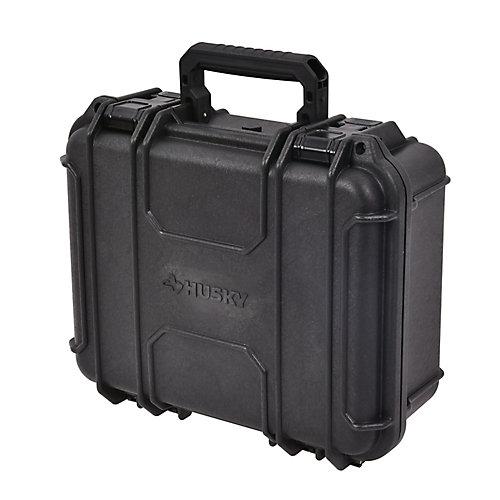 Multi-Use Weatherproof Case