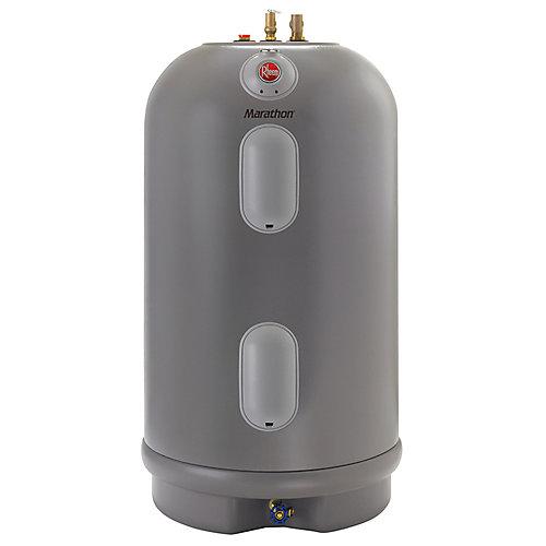 Marathon 50 Gallon Electric Water Heater (4.5kw/240V)