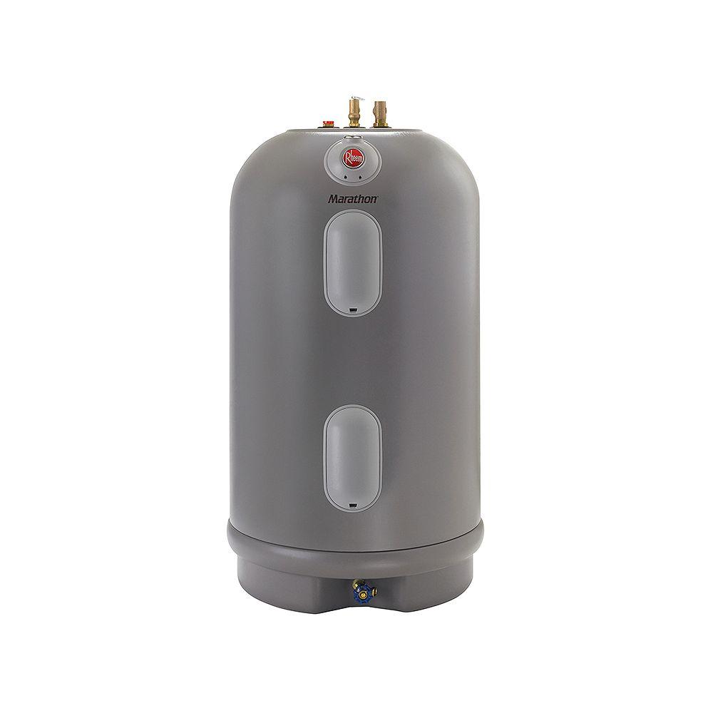 Rheem Marathon 50 Gallon Electric Water Heater (4.5kw/240V)